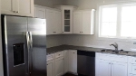 Kitchen (Different Angle)